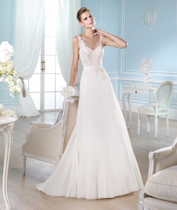 Свадебные короткие платья распродажа в москве